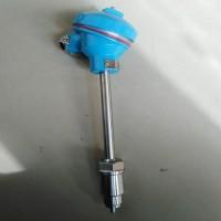 晶耀JY WZC-620熱電阻