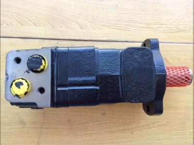 齿轮泵-怀特\300250A7321BAAAB