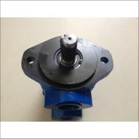 齒輪泵-麥特雷斯\V10-1P2P-001C-20-F3