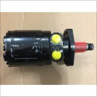 齿轮泵-怀特\505750A5820BAAAA