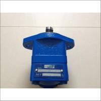 齒輪泵-METARIS麥特雷斯\V10-1P2