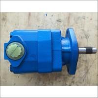 齒輪泵-METARIS麥特雷斯\V20F-1S13S