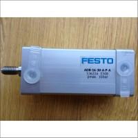 油缸-FESTO 費斯托\ADN-16-30-A-P-A