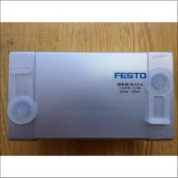 油缸-FESTO 費斯托\ADN-40-50-I-P-A
