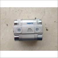油缸-FESTO 費斯托\ADVU-20-5-P-A