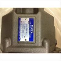 電磁閥-油研\AR22-FR01B-22