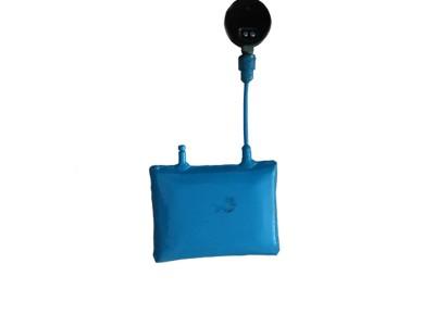 YZ系列煤礦專用油壓枕液壓枕