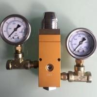 潤強黃油脂減壓閥AP100