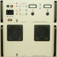 Glassman高壓電源維修磁控濺射高壓發生器維修