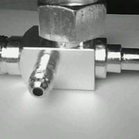 銅及銅合金化學鍍錫液