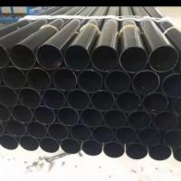 重慶球墨鑄鐵管 柔性鑄鐵管300