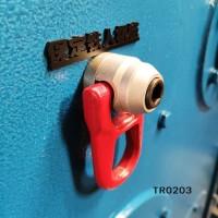 VIPB 旋轉吊環-鐵人機械