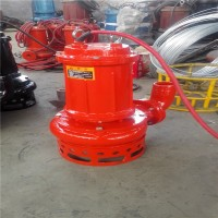 80-90°污水排放泵,電廠高溫廢水泵,冶煉耐熱排污泵