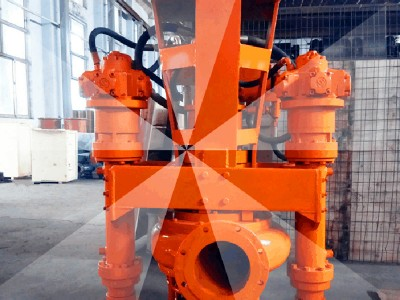 新型挖機轉配液壓式渣漿泵_火爆*