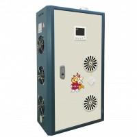石家莊市三友牌電磁變頻采暖爐15kW電磁變頻電鍋爐家用采暖爐
