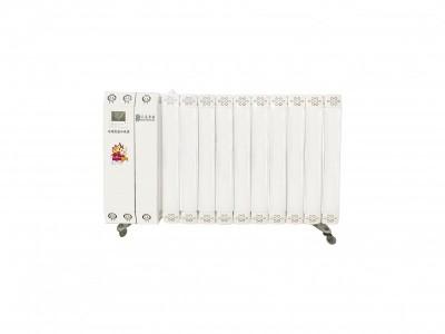 石家莊市三友牌電磁變頻水暖器2kW