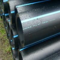 PE給水管 黑色自來水管 50PE盤管