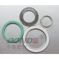 ZD-G1200A基本型金屬纏繞墊片