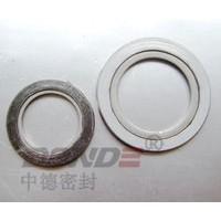 ZD-G1200B帶內環金屬纏繞墊片