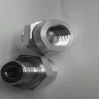銅及銅合金化學鍍錫添加劑