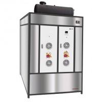 三友牌電磁熱水鍋爐DCRS-20-100