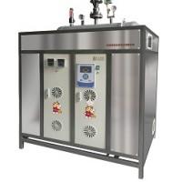 三友牌電磁蒸汽鍋爐DCZQ-16型電磁蒸汽發生器