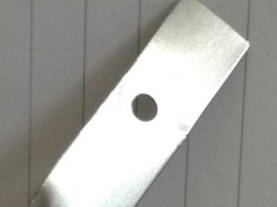 低溫化學鍍鎳液