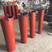 供應混凝土串筒澆注打樁打灰筒 澆灌緩沖導流管