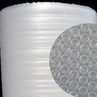 江門氣泡膜生產廠家定制氣泡袋
