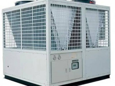 上海高溫空氣能熱水機組廠家
