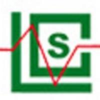 IEC60598-1 ed9.0標準更新解讀