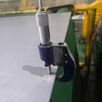 寶鋼SAPH370,熱軋酸洗板SAPH370