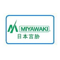 日本宮脅(MIYAWAKI)閥門,宮脅熱動力疏水閥