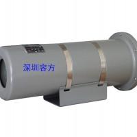 工廠直銷定焦防爆攝像機