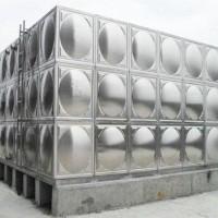 北京不銹鋼水箱