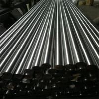 1215環保鐵冷拉圓鋼