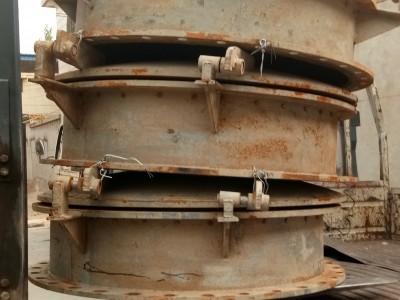 水站泵站 污水處理管道法蘭連接方形圓形防倒灌拍閥