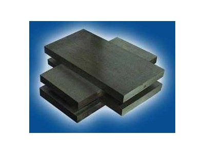 YG15鎢鋼圓棒密度