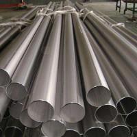 Inconel718高溫合金機械性能