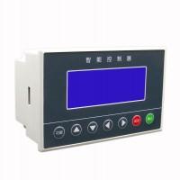 畜牧禽舍溫濕度監控系統溫濕度控制器控制儀