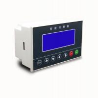 暖風爐風機加熱降溫設備全自動控制溫度控制器