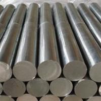 38CrMoAl合金鋼力學性能