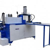 大型铝材切割机 多功能台式金属切割机 铜铝材圆锯床