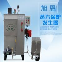蒸汽发生器是一种高温高压的RENENG装置