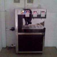 北京學校直飲水機水質檢測  北京幼兒園直飲水檢測