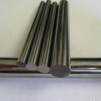 42CrMo合金鋼韌性性能