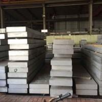 6061鋁合金板性能