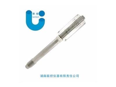 熔喷机压力传感器,熔喷机压力变送器