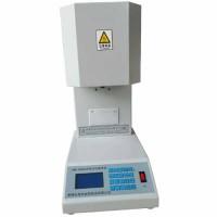 承德試驗機供應 XNR—400A熔體流動速率儀