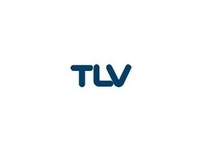 日本TLV閥門,日本TLV倒吊桶疏水閥